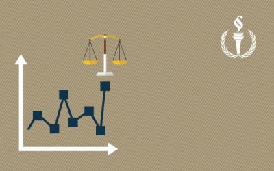 Экономическое правосудие