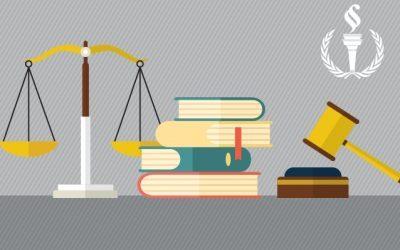 Летняя юридическая школа 2019 / The program of the summer school 3-14 June «Summer Law School 2019»