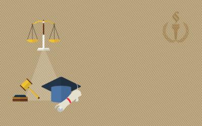 Правовое обеспечение государственного и муниципального управления