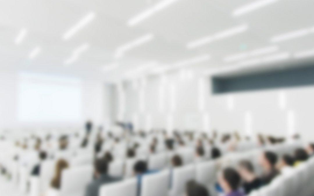 Международная научно-практическая конференция «Наука и образование: расширяя горизонты международного сотрудничества»
