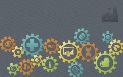Организация и управление в здравоохранении