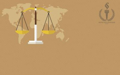 Международное право, европейское право, международная юридическая практика