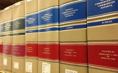 Гражданское право, предпринимательское право, семейное право, международное частное право