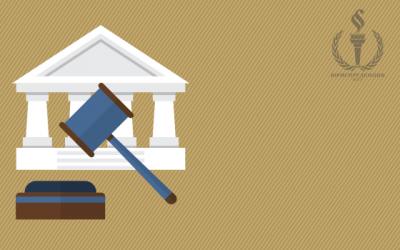 Правовое обеспечение рыночной экономики