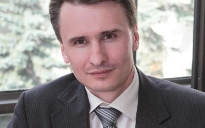 Москалев Игорь Евгеньевич