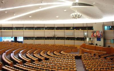 Парламентская деятельность и обеспечение межпарламентского сотрудничества