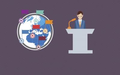 Политические институты, процессы и технологии