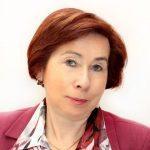 Юрьева Татьяна Владимировна