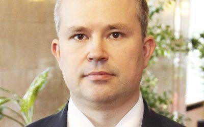 Газета.ру опубликовала материал с экспертным мнением декана Высшей школы правоведения Олега Зайцева о вызовах современного нотариата