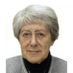 Абова Тамара Евгеньевна