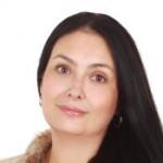 Балашкина Ирина Валерьевна