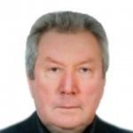 Баранов Владислав Дмитриевич