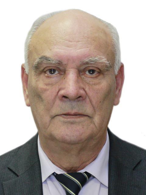 Фатеев Игорь Владимирович