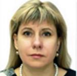 Гусева Татьяна Геннадьевна