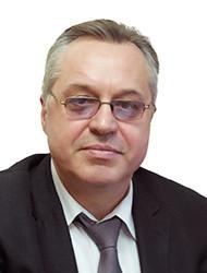 Кулинкович Валерий Леонидович