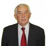 Кушлин Валерий Иванович