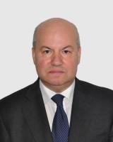 Лихачев Василий Николаевич