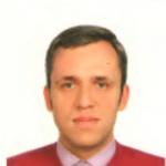 Макаров Антон Петрович