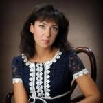 Мамитова Наталия Викторовна