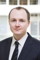 Месилов Максим Александрович