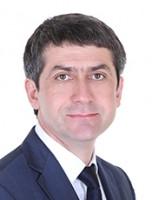 Семенов Руслан Борисович
