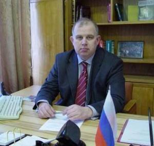Зайцев Владимир Васильевич