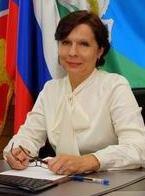 Переверзева Валентина Викторовна