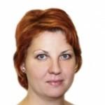 Скипетрова Татьяна Витальевна