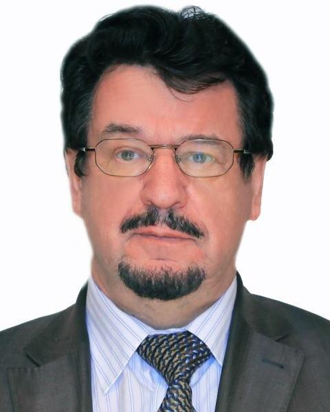 Абрамов Валерий Леонидович