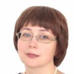 Брежнева Анна Павловна