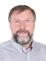 Домрачев Сергей Ананьевич