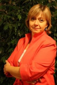 Душ Сантуш Гомеш Ирина Николаевна
