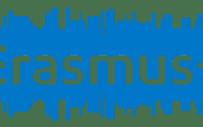 ВТОРАЯ ВОЛНА: Гранты Erasmus+ для студентов на обучение в университете Ниццы София Антиполис (Франция)
