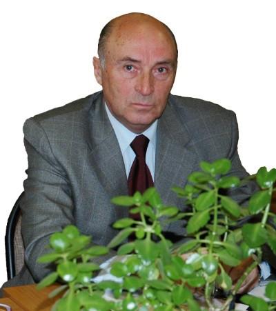 Фоломьев Александр Николаевич