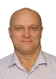 Голубченко Игорь Вячеславович