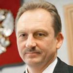 Горегляд Валерий Павлович