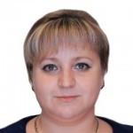 Карпенко Юлия Александровна