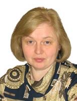 Кононенко Татьяна Александровна