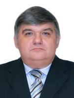 Кононенко Александр Васильевич