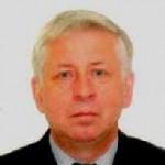 Краснощеков Валентин Николаевич