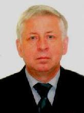 Valentin Krasnoshchekov