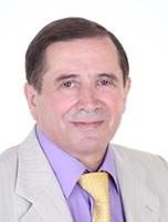 Магомедов Керем Османович