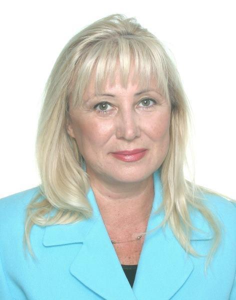 Малахова Татьяна Альбертовна