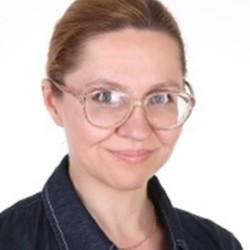 Наши эксперты: профессор Ольга Маликова