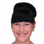 Машкова Наталья Николаевна