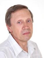 Митин Александр Иванович