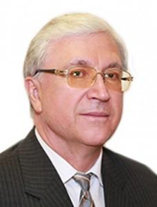 Назаров Александр Данилович