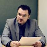 Новиков-Ланской Андрей Анатольевич