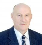 Пенкин Александр Федорович
