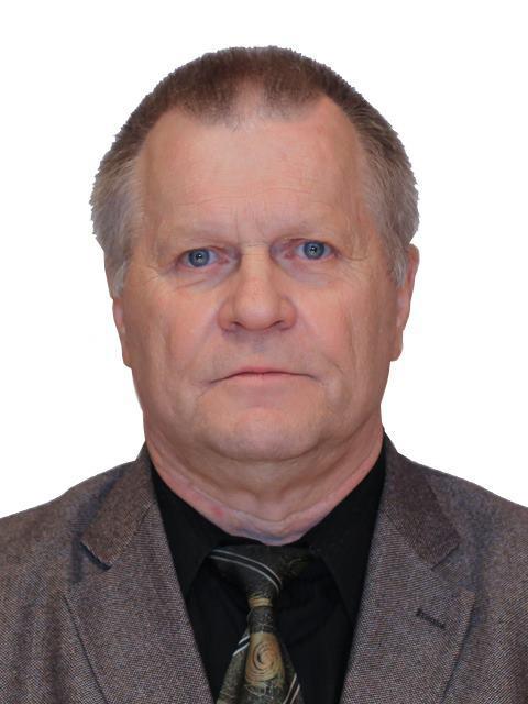 Пиддэ Александр Львович